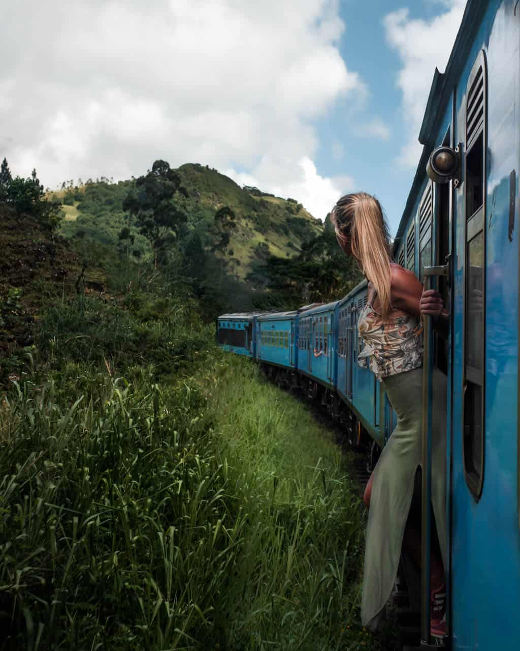 kandy-train