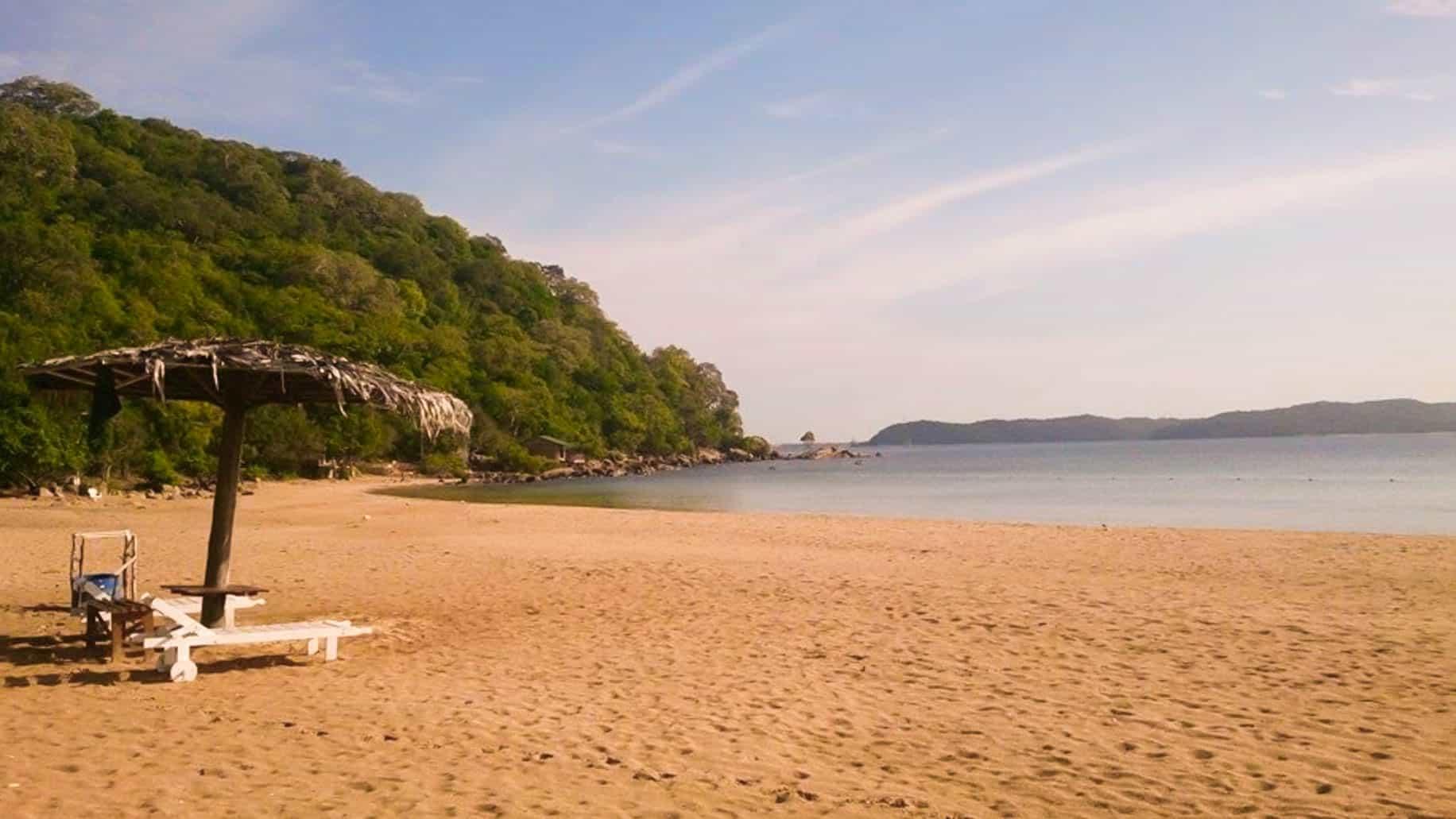 sri-lanka-beaches