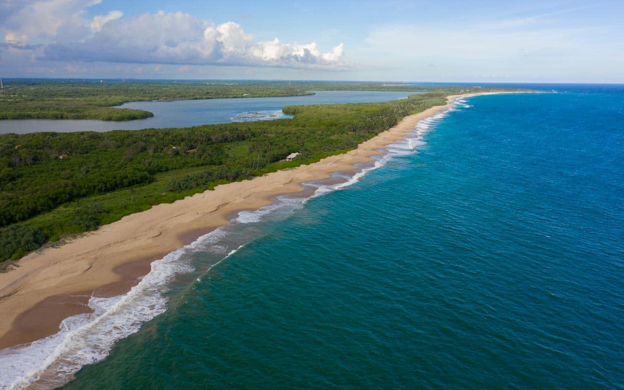 tangalle-beach-sri-lanka