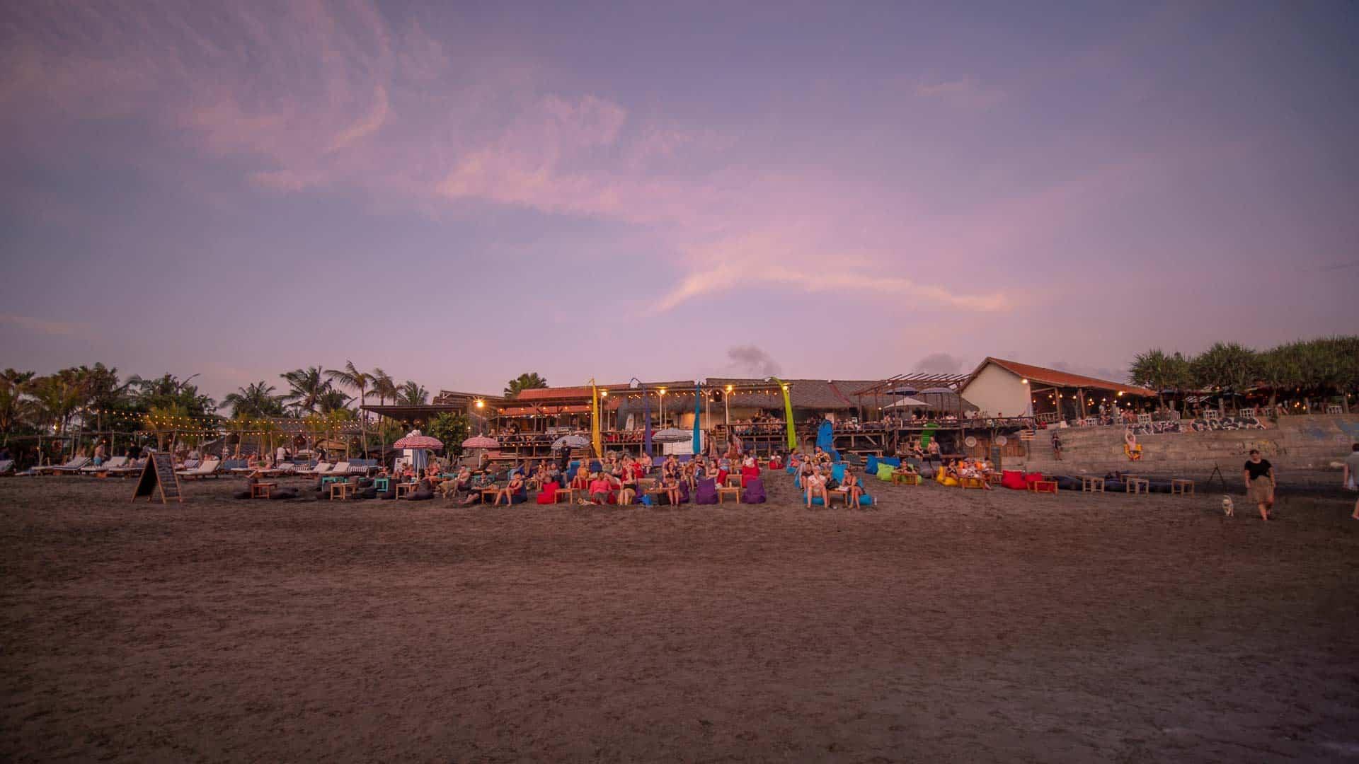 batu-bolong-beach-shacks