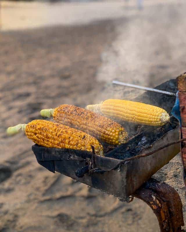 canggu-beach-corn