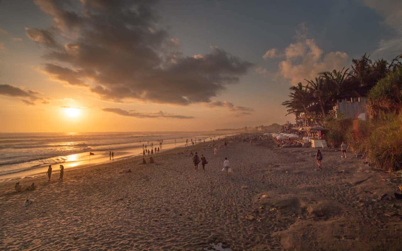 echo-beach-bali-view