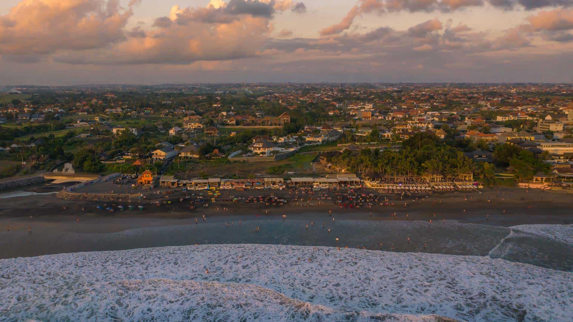 echo-beach-canggu-sunset