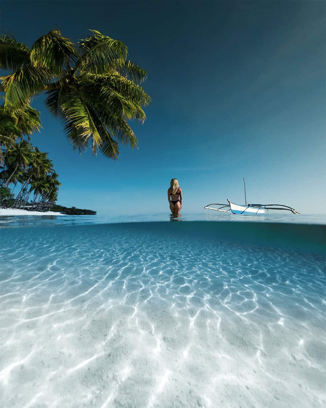 gopro-dome-port-white-sand-beach