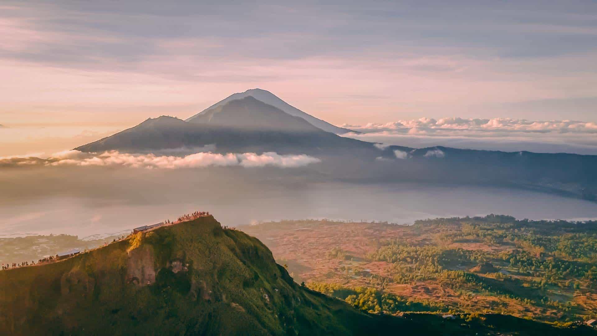 mount-batur-sunrise-trekking-bali