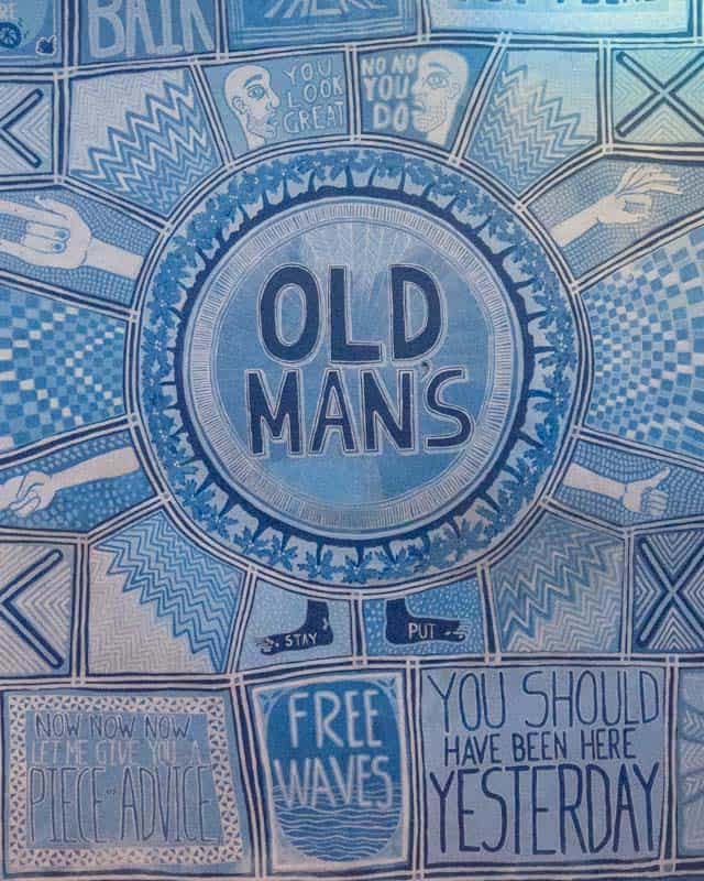 old-mans-wall