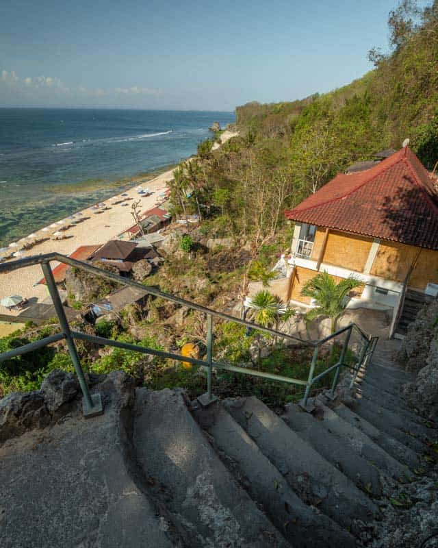 thomas-beach-bali-stairs-