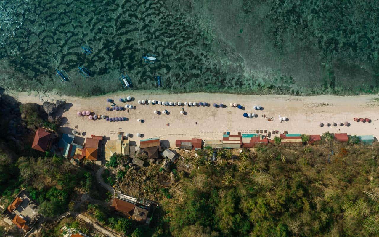 thomas-beach-bali-topdown