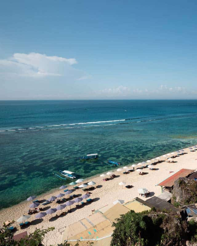 thomas-beach-bali-view