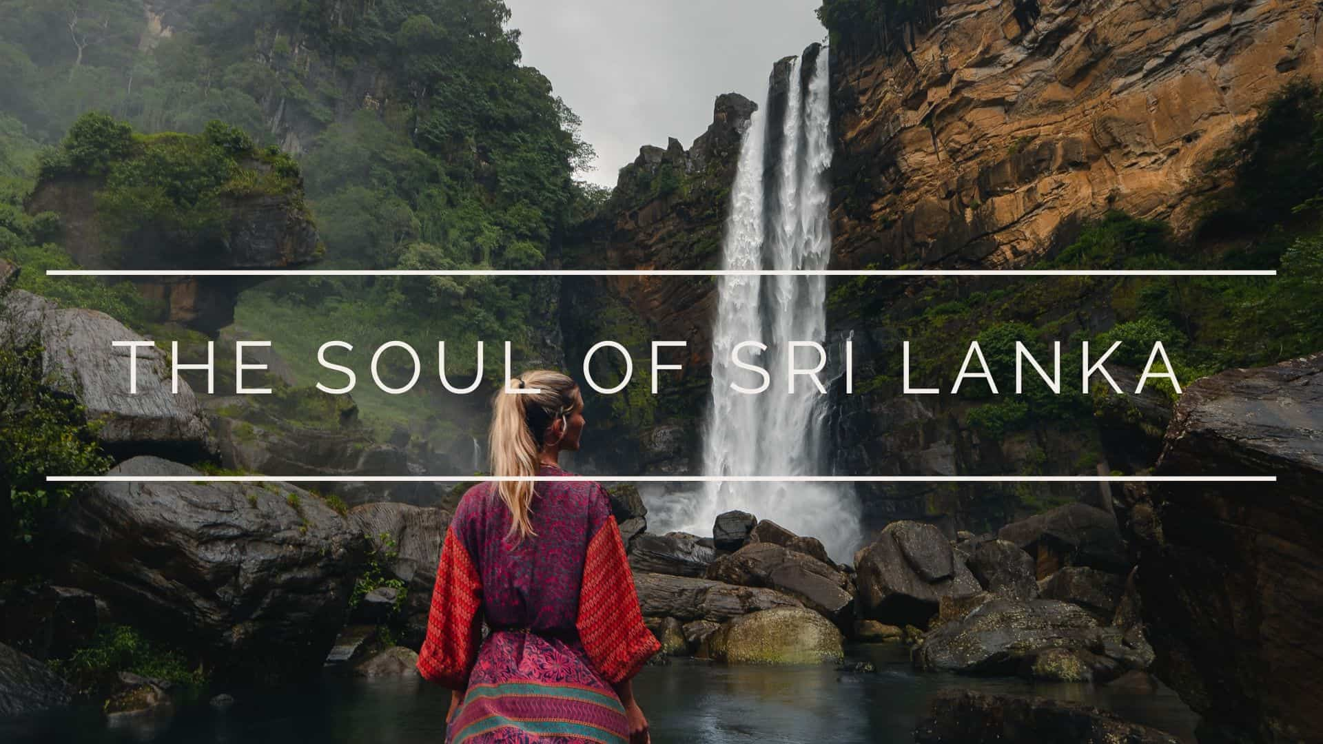 THE-SOUL-OF-SRI-LANKA