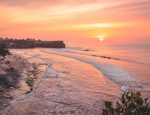 BALANGAN BEACH ULUWATU, BALI – The Complete Guide