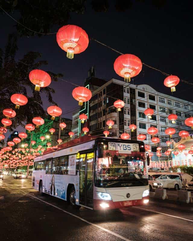 china-town-yangon