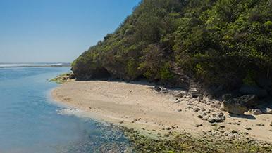 green-bowl-beach
