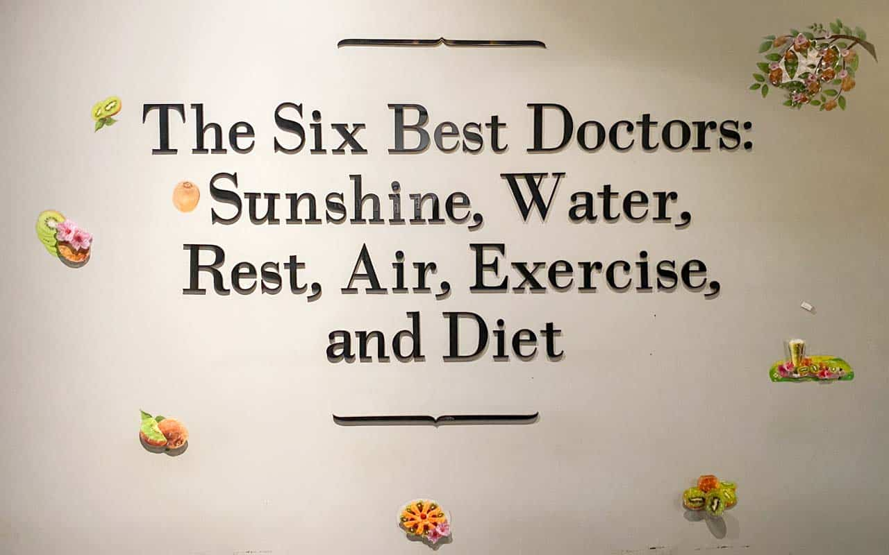 healthy-me-quote