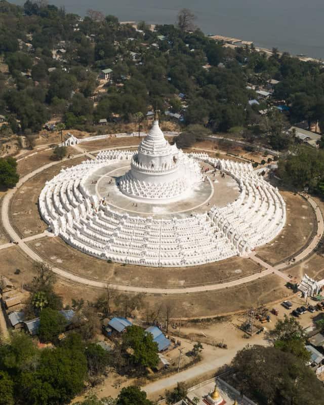 hsinbyume-pagoda-mandalay-drone
