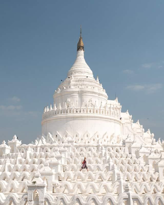 hsinbyume-pagoda-mandalay
