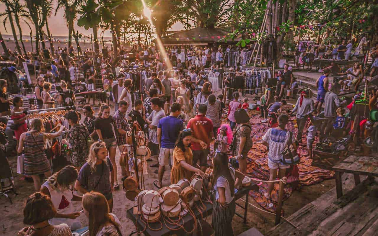 la-laguna-market