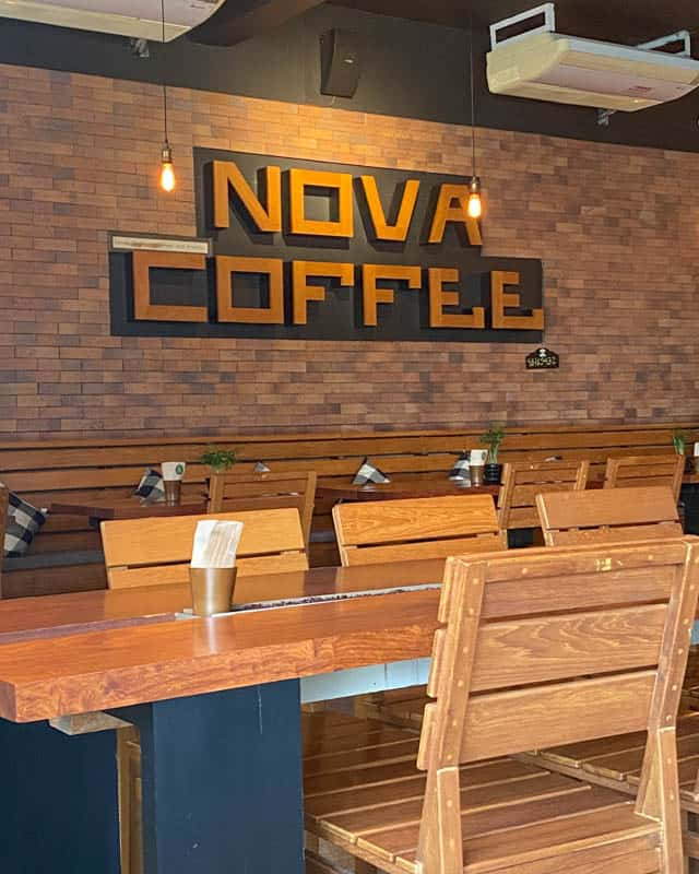 nova-coffee-mandalay
