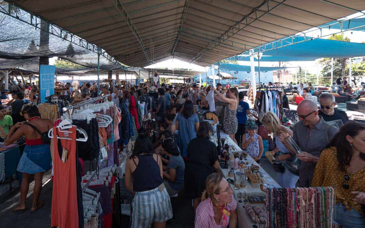old-mans-market