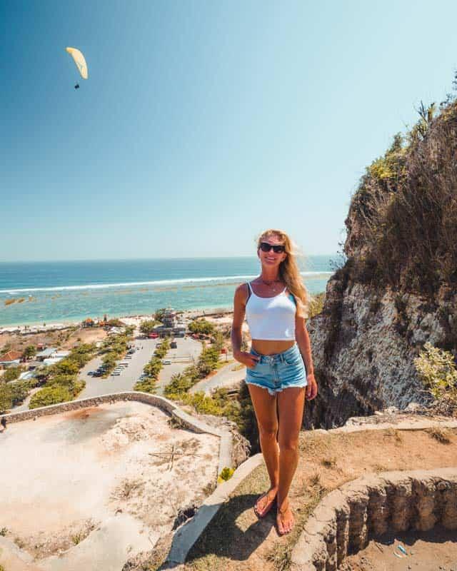 pandawa-beach-viewpoint
