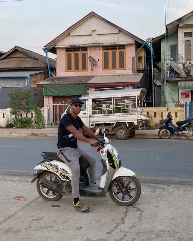 scooter-hpa-an