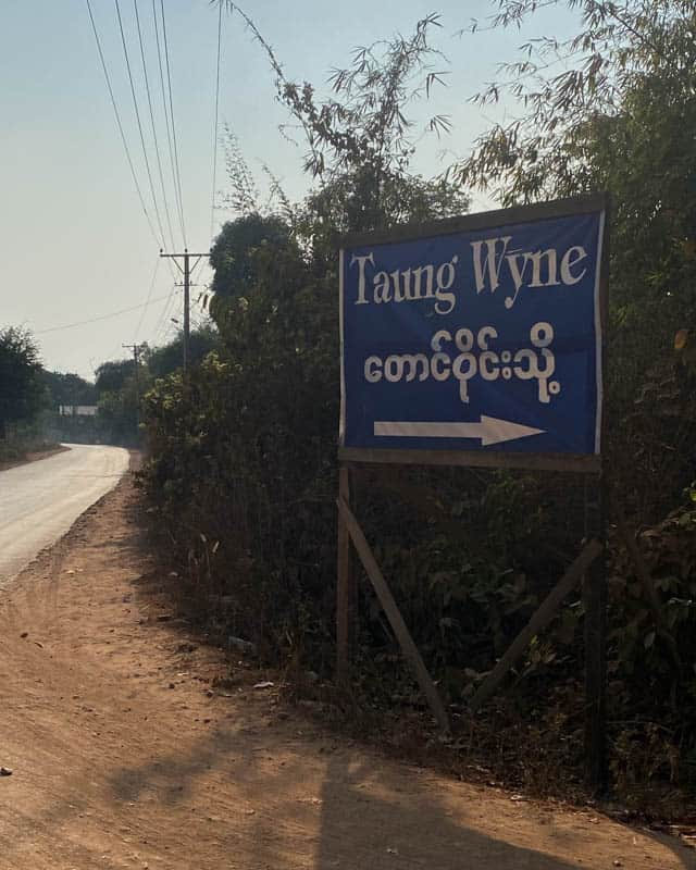 sign-taung-wine-mountain