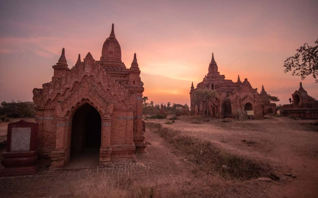 Wut-Tha-Na-Daw-Group-bagan-myanmar