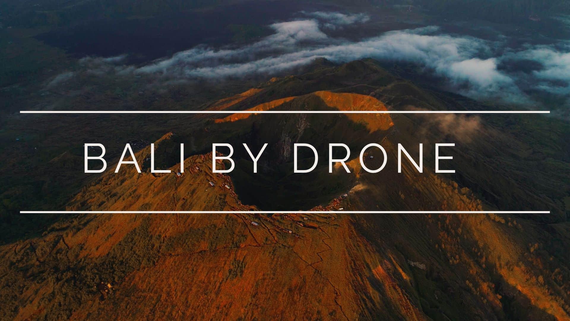 bali-by-drone-short-aerial-film