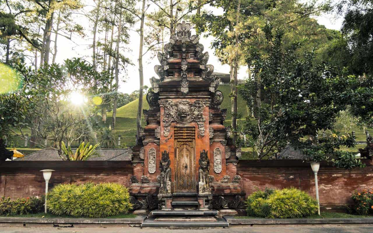 balinese-temple-ubud