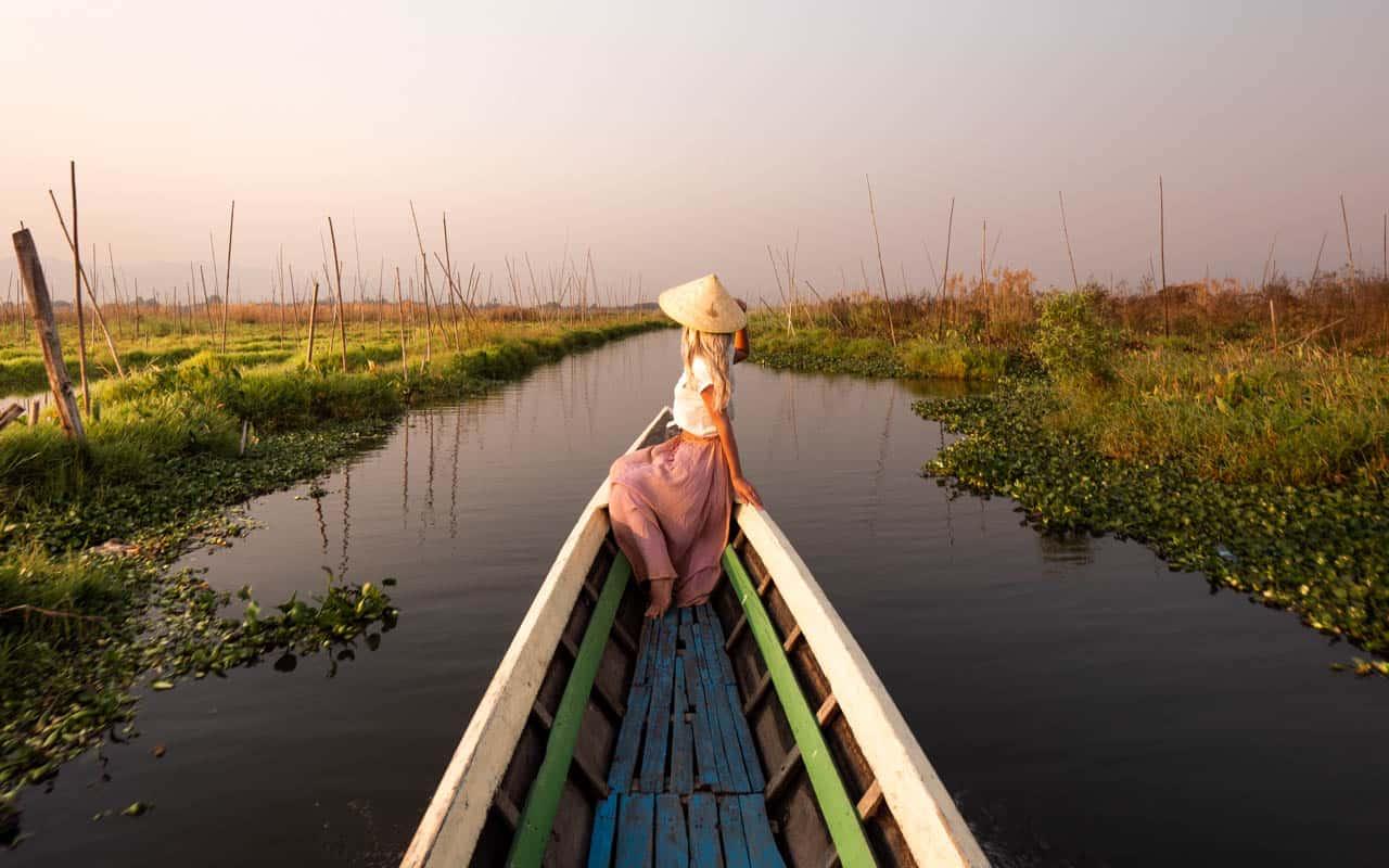floating-gardens-inle-lake