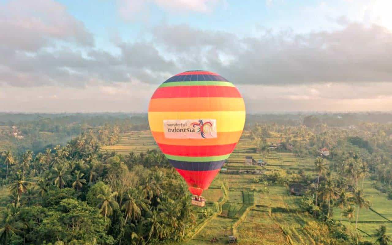 hot-air-balloon-bali