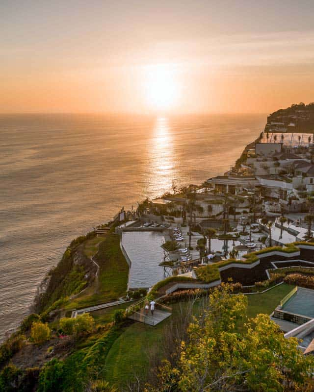 six-senses-uluwatu-sunset