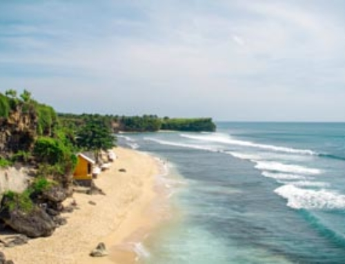 THE 10 BEST ULUWATU BEACHES, BALI – The Complete Guide