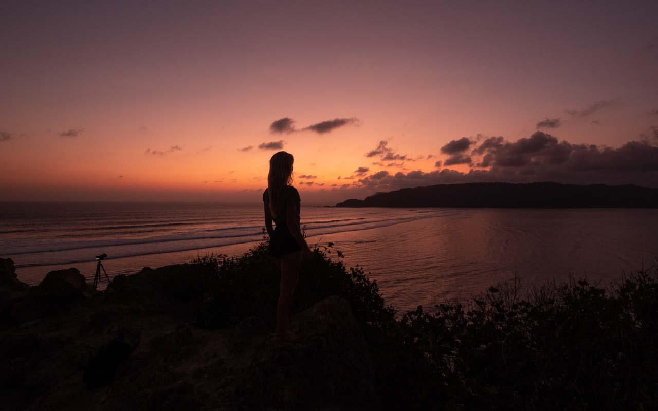 bukit-seger-lombok