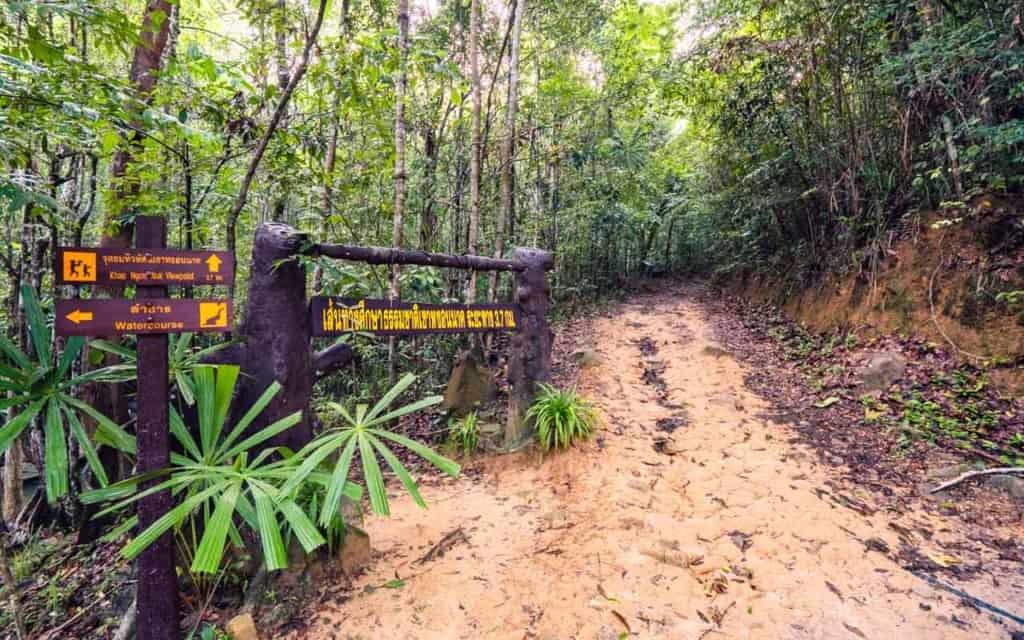 dragon-crest-hike-start