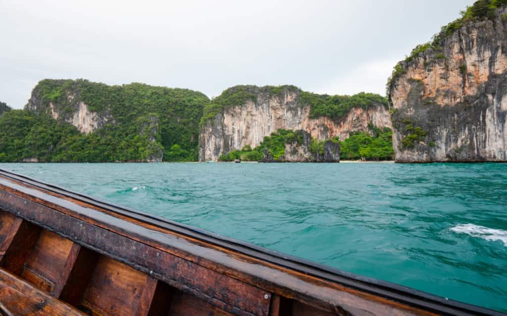 hong-island-boat-tour