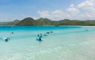 kuta-lombok-things-to-do