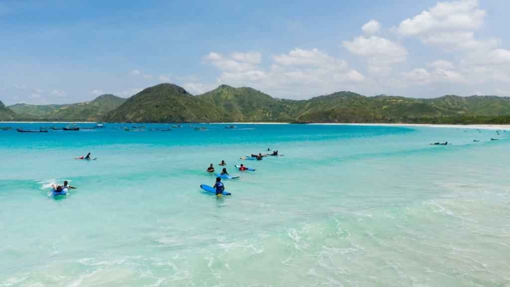 kuta-lombok-things-to-do