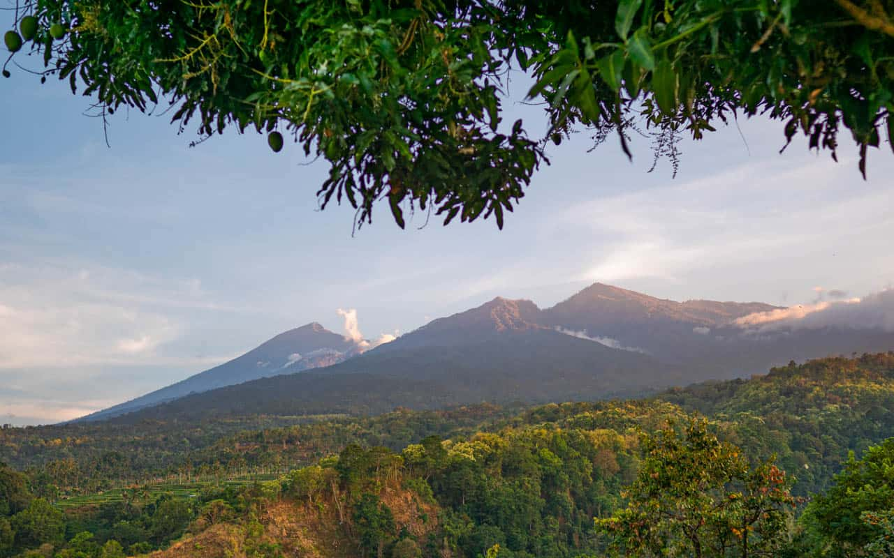 mount-rinjani-guesthouse-view