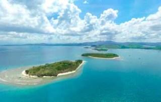 secret-gili-islands-lombok