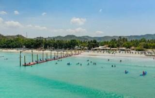 selong-balanak-beach-lombok