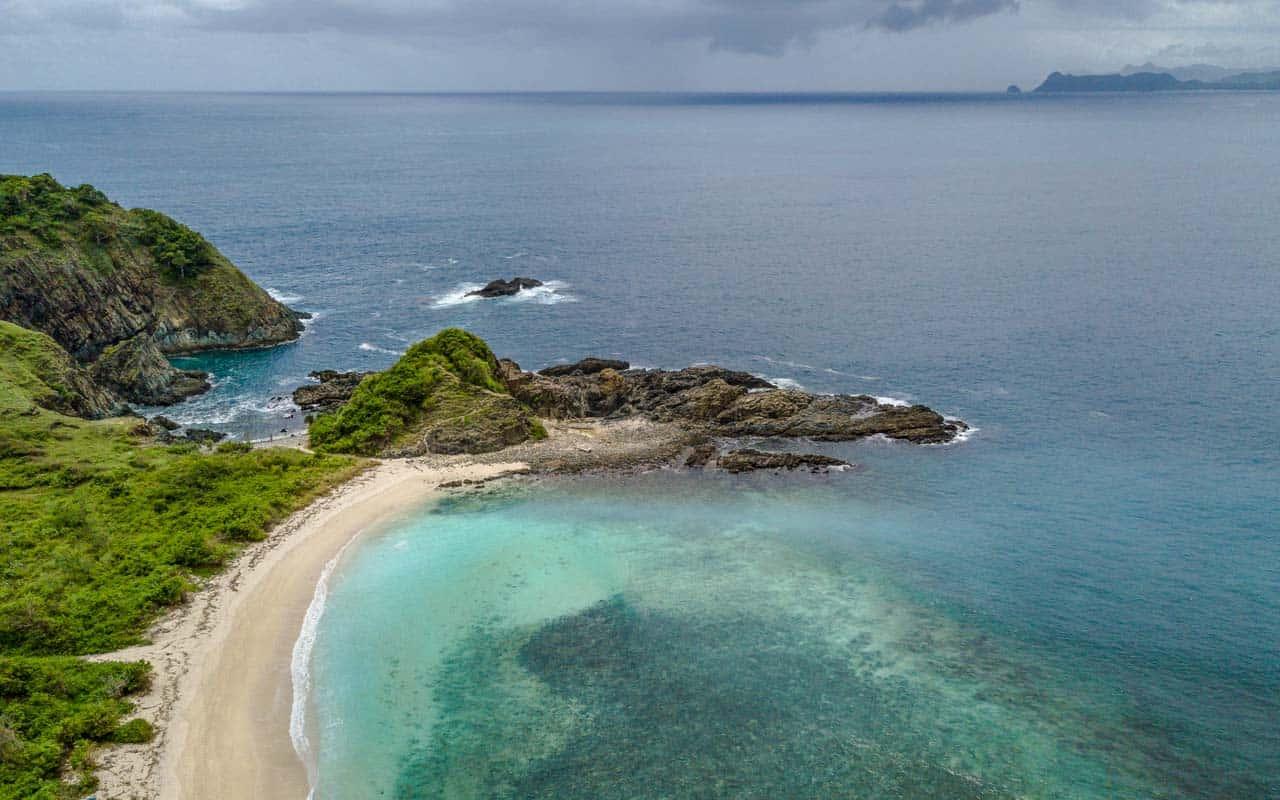 semeti-beach-lombok