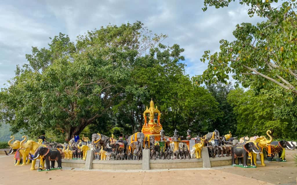 shrine-cape-phuket