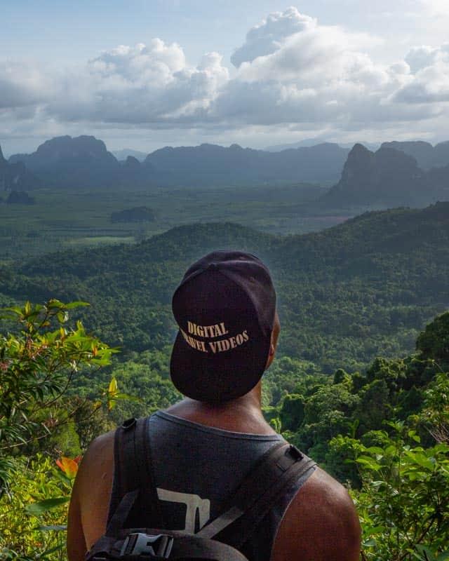 view-hike-krabi-atiba