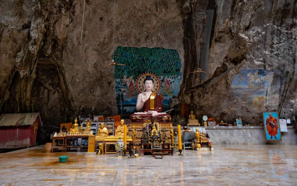 buddha-statue-krabi