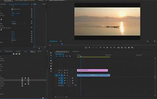 crop-video-premiere-pro-ft-image