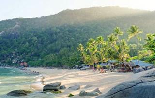 haad-yuan-beach