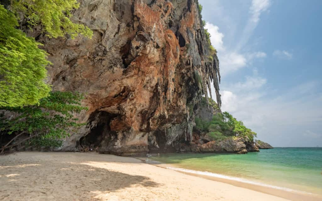 phra-nang-beach-cave