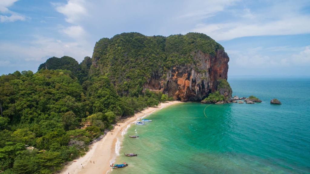 phra-nang-beach-drone