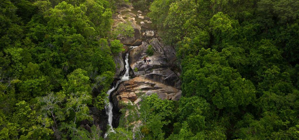 Than-Sadet-Waterfall-Koh-Phangan